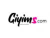 Giyims.com | Moda ve Kombin