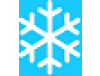 Eskişehir Soğutma Klima İklimlendirme Sistemleri