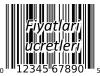 Barkod Ticaret - Fiyatlandirma