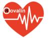 Rovalin Sağlık Forum Sitesi
