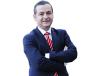 Op.Dr. Fatih Dağdelen