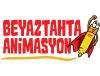 Animasyon Video Reklamlar