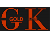 Gold Küpeşte