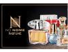 No Nome Parfümeri