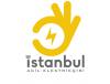 İstanbul Acil Elektrikçisi