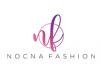 İç Giyim Modelleri - NocnaFashion