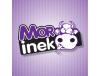 Morinek Web Tasarım Ajansı