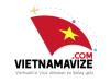 Vietnamavize.com - Online Vietnam Vizesi