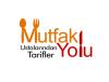 Pratik Yemekler - Mutfakyolu.com