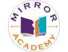 Mirror Academy
