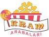 Popcorn Arabası Kiralama