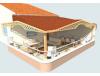 Çatı Tamiri