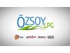 Özsoy LPG
