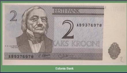 Paranın Öteki Yüzü