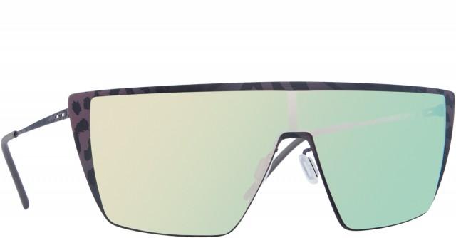 Kayak Sezonunun Olmazsa Olmaz Gözlük Modelleri