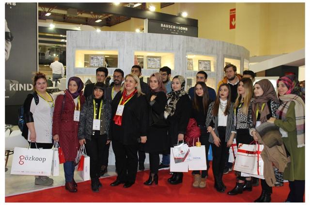 Silmoİstanbul 2016