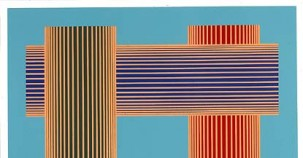 Sanatta Farkı Bir Akım: Op Art (Optik Sanat)