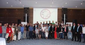 Diyarbakır Kontak Lens Tanıtım Toplantısı 5 Temmuz 2018