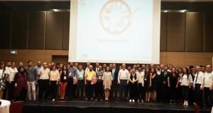 Ankara Kontak Lens Toplantısı 2018