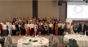 Eskişehir Kontak Lens Toplantısı 10 Temmuz 2018