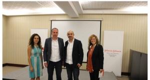 j&j ve Opak Lens 2016 Bölgesel Kontak Lens Toplantıları – Denizli
