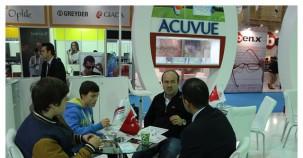 Silmo İstanbul2014 Hadefine Ulaştı