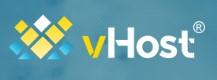 vHost Telekomünikasyon İnternet Bilişim Hizmetleri