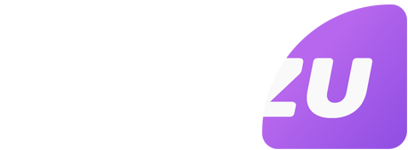 CORAZU -Dijital Pazarlama Ajansı ve SEO Hizmetleri