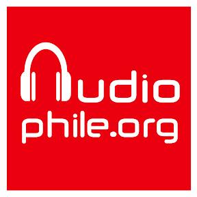 Audiophile Elektronik Müzik Sistemleri Alım Satım