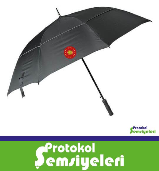 Protokol Şemsiyeleri