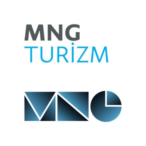 MNG Turizm Yurt Dışı Tatil Turları