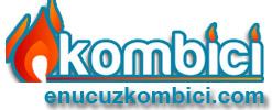En Ucuz Kombici