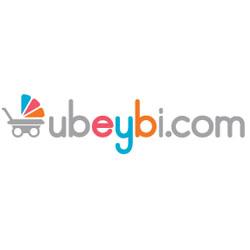 Ubeybi Paz. Dağ. ve Tic. Ltd Şti.