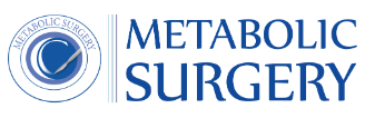 Metabolic Surgery İstanbul