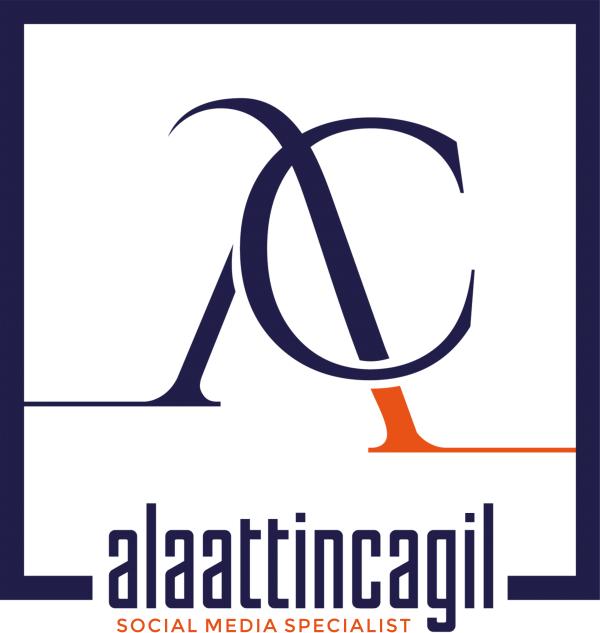Alaattin ÇAĞIL Dijital & İzmir Sosyal Medya Ajansı
