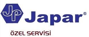 Japar Servisi