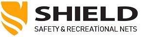 Shieldnet Store