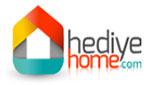 Hediye Home