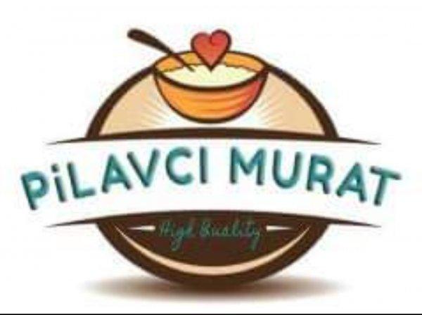 Pilavcı Murat