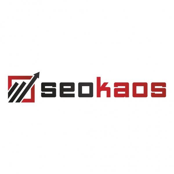SEO Kaos | SEO Uzmanı