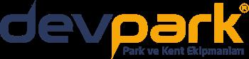 Devpark Kent ve Park Ekipmanlar