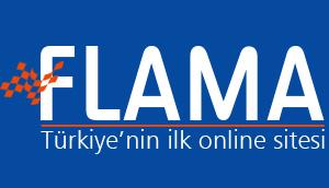 FLAMA BAYRAK
