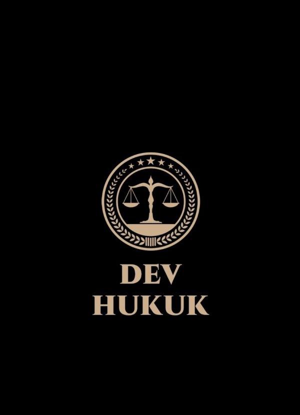 Dev Hukuk Bürosu