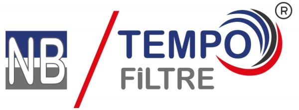 Tempo Filtre San.Tic. Ltd. Şti.