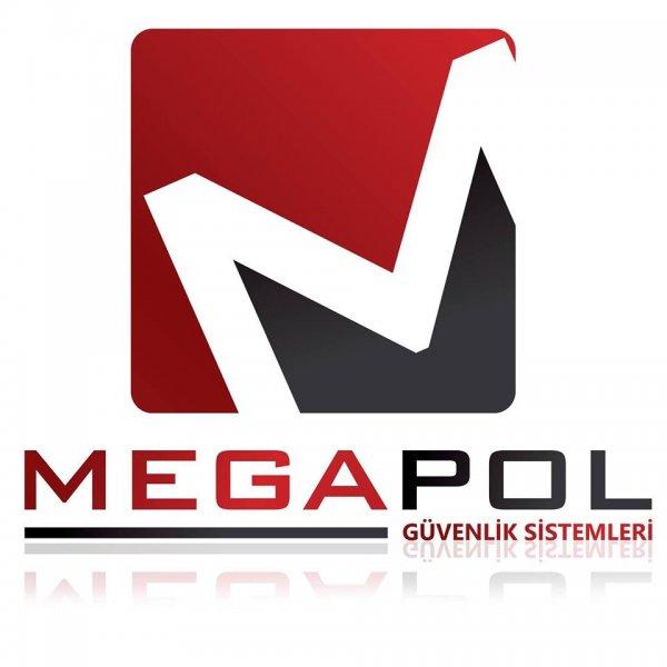 Megapol Güvenlik Kamera Sistemleri