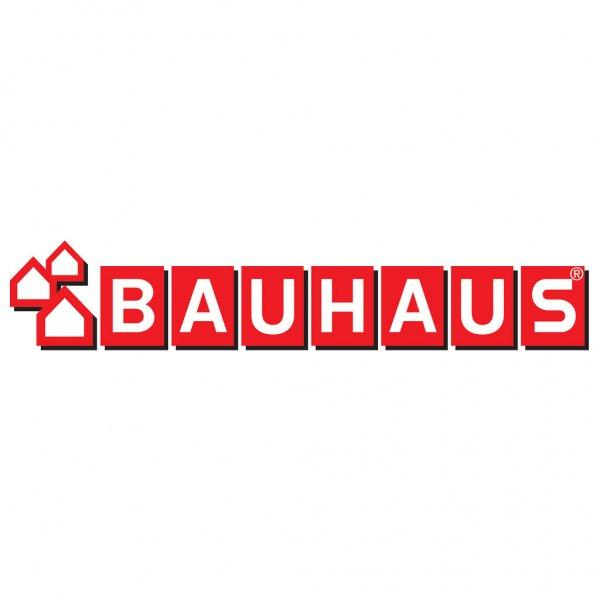 Bauhaus Çatı Merdivenleri
