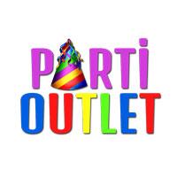 Parti Outlet