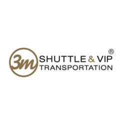 3M Shuttle&Vip Transportation