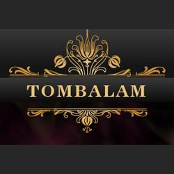 Tombalam
