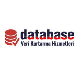 Data Veri Kurtarma Ve Adli Bilişim Laboratuvarı